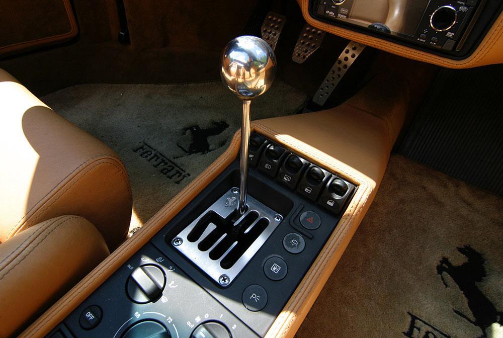 convertible car as nyc rent luxury aston city rentals rental vantage bentley for york exotic new martin
