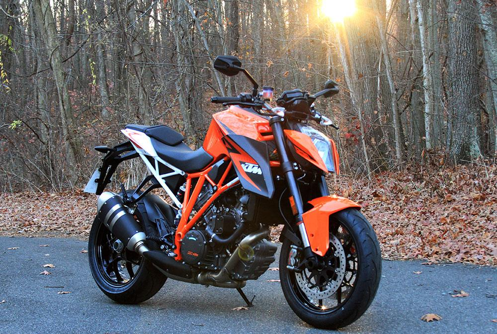 Rent A Ktm 1290 Super Duke R Available For Rent In The New York Tri State Area Ny Nyc Nj